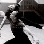 balanchine-los-angeles-ballet