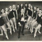 ny+ballet
