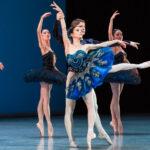 palais-cristal-balanchine-bizet-opera-paris_d