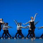 violin_concerto_balanchine_balletsdemonte-carlo_4cab
