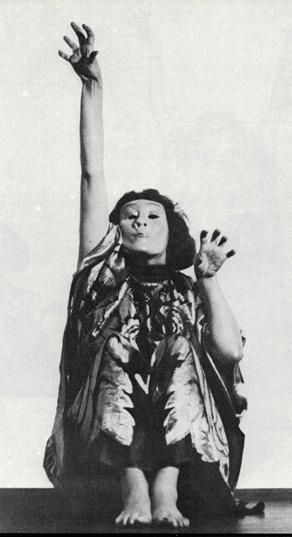 Figura-2-Mary-Wigman-en-Exentanz-1914-Fuente-Wigman-2002-1973-El-lenguaje-de-la