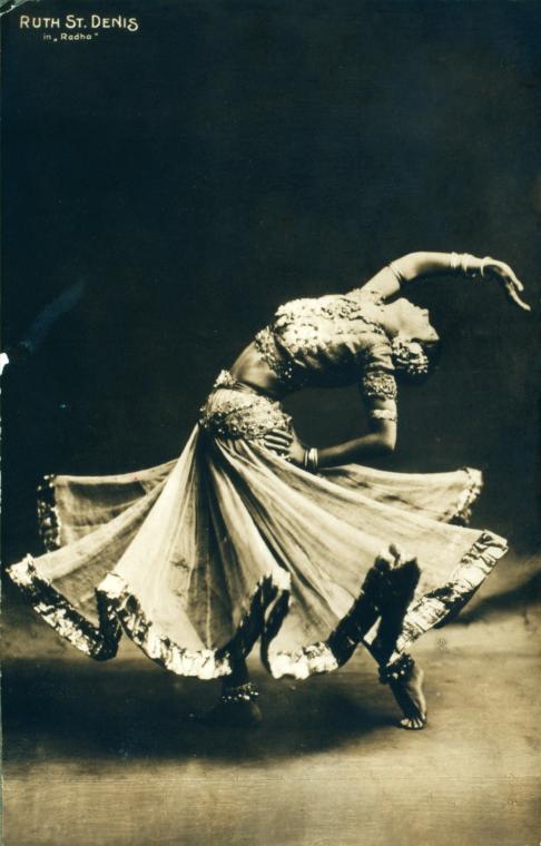 Ruth-St.-Denis-in-Radha-ca.-1906